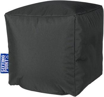 sitting-point-sitzwuerfel-cube-scuba-schwarz