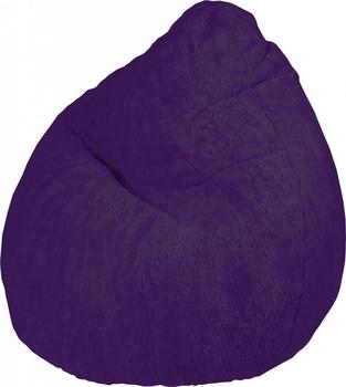 sitting-point-fluffy-xl-aubergine