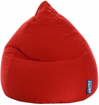 sitting-point-beanbag-easy-xl-rot
