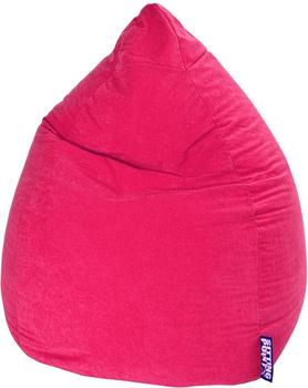 sitting-point-beanbag-easy-xl-pink