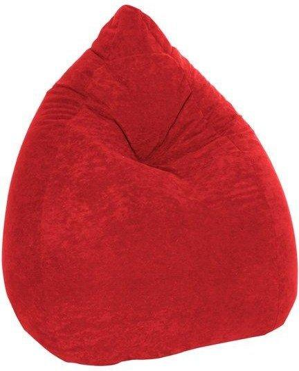 Sitting Point Beanbag Easy Xl Tomate Tests Testberichtde