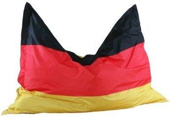 kinzler-riesensitzsack-flagge-k-11290-395