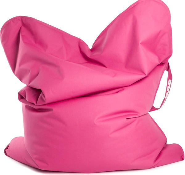Sitting Point MyBag Riesensitzkissen (pink)