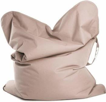 sitting-point-mybag-riesensitzkissen-khaki