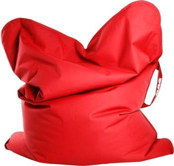 sitting-point-mybag-riesensitzkissen-rot