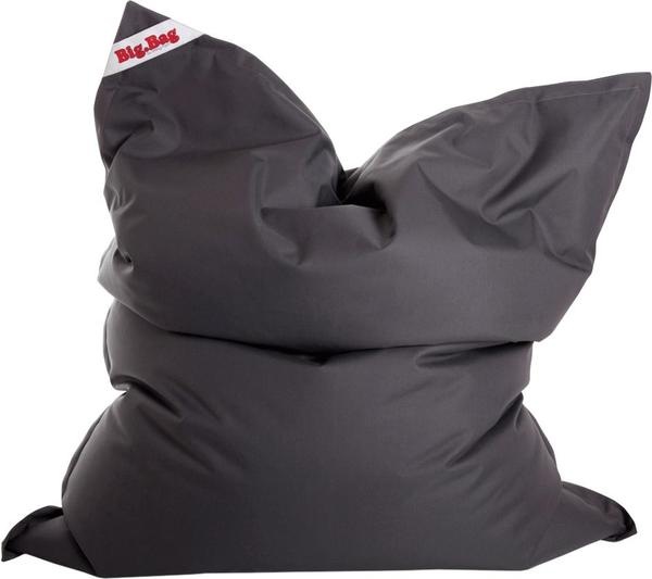 Sitting Point BigBag Brava XL anthrazit