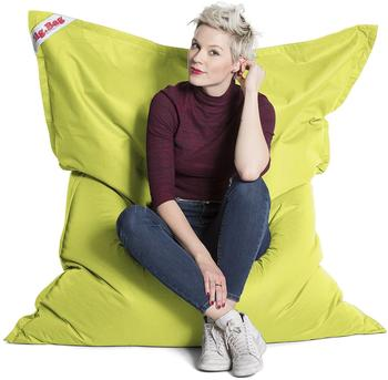 sitting-point-bigbag-brava-xl-gruen