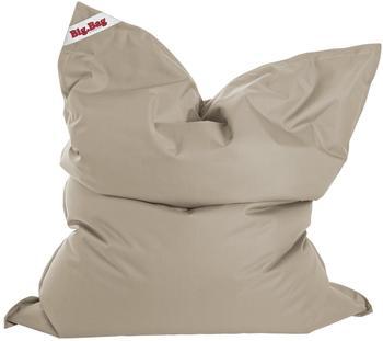 sitting-point-bigbag-brava-xl-khaki