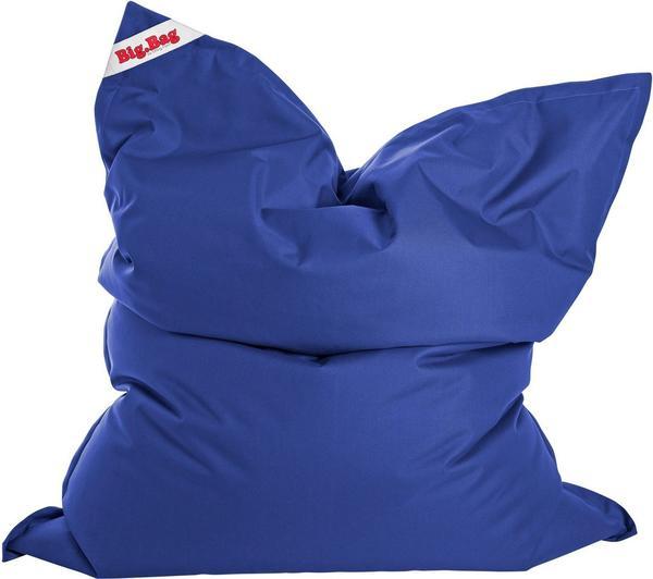 Sitting Point Big Bag Brava L dunkelblau