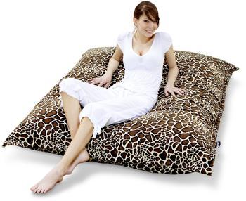 smoothy-safari-leopard