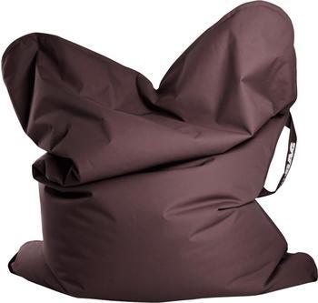 sitting-point-mybag-riesensitzkissen-braun