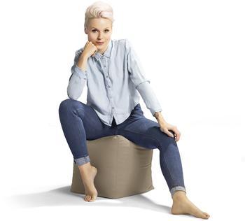 sitting-point-sitzwuerfel-cube-scuba-khaki