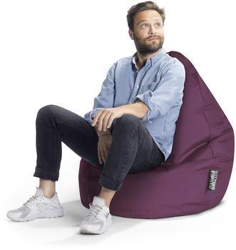 sitting-point-bean-bag-brava-xl-aubergine