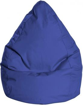 Sitting Point Bean Bag Brava XL dunkelblau