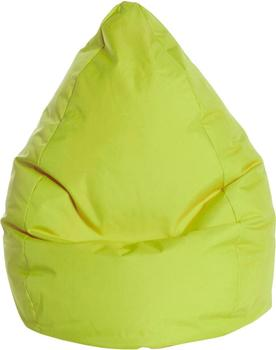 sitting-point-bean-bag-brava-xl-gruen
