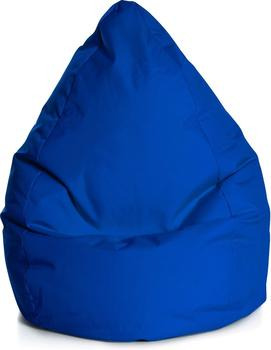 Sitting Point Bean Bag Brava XXL dunkelblau