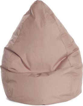 Sitting Point Bean Bag Brava XXL khaki