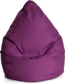 sitting-point-bean-bag-brava-xxl-aubergine