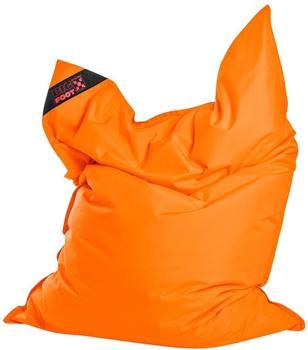 sitting-point-bigfoot-scuba-orange