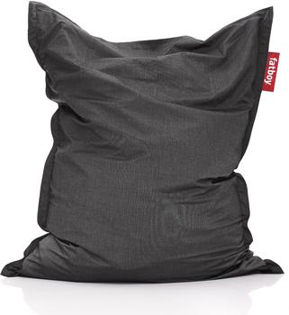 Fatboy Outdoor charcoal