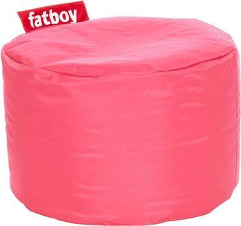 Fatboy Point light pink