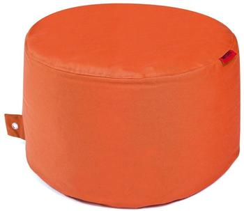 outbag-sitzsack-rock-orange