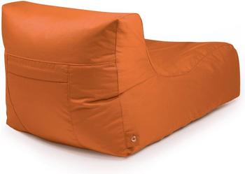 Outbag New Lounge orange