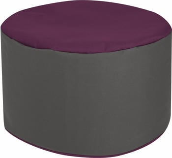 sitting-point-dotcom-scuba-bebop-aubergine