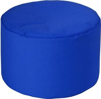 sitting-point-scuba-dotcom-dunkelblau