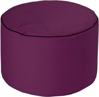sitting-point-scuba-dotcom-aubergine
