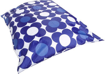 smoothy-outdoor-nightflower-blau-blau