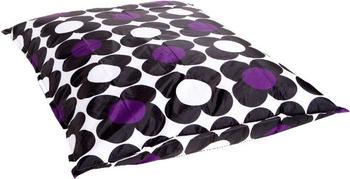 smoothy-outdoor-nightflower-schwarz-violett