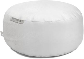 outbag-cake-deluxe-white