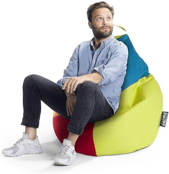 sitting-point-beanbag-harlekin-xl-gruen