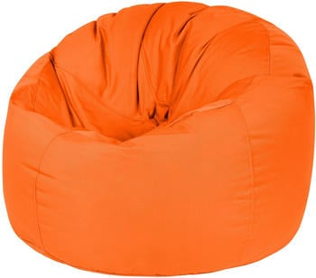 Outbag Outdoor-Sessel Donut Plus orange