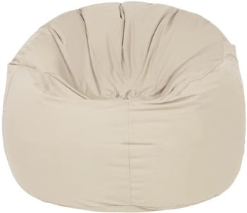 Outbag Outdoor-Sessel Donut Plus beige