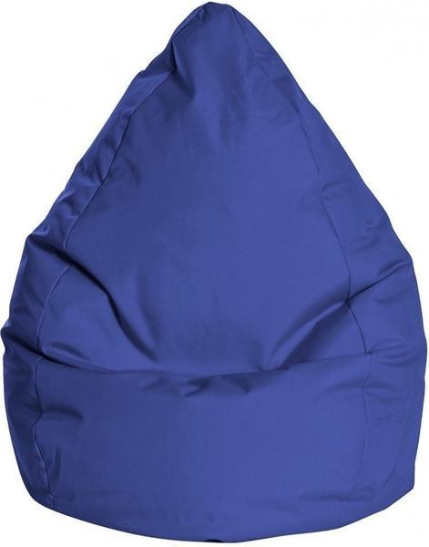 Sitting Point Bean Bag Brava L dunkelblau