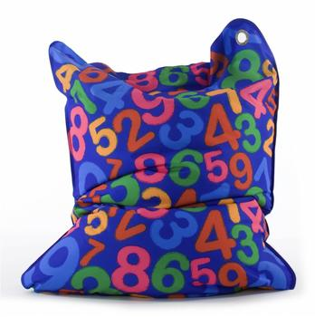 sitting-bull-mini-bull-fashionbag-numbers