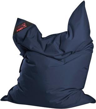 sitting-point-bigfoot-scuba-jeansblau