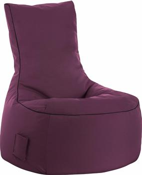 sitting-point-swing-scuba-sessel-aubergine