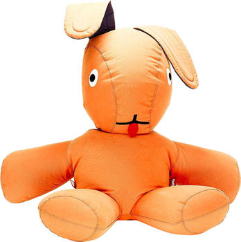 Fatboy CO9 XS orange