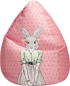 sitting-point-beanbag-miss-rabbit-xl-coralle-35111059