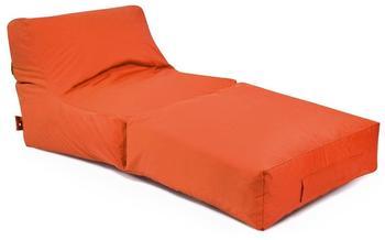 outbag-peak-plus-orange