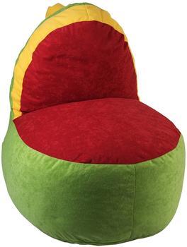 Storado Sitzsessel Froschkönig (775190)