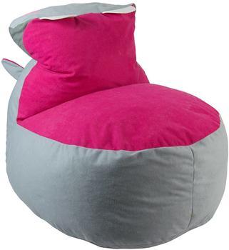 Storado Sitzsessel Nilpferd (775091)