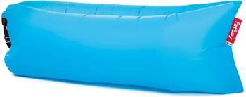 Fatboy Lamzac the Original 2.0 aqua blue