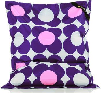 smoothy-nightflower-junior-purpur-rosa