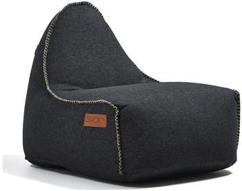 sackit-retroit-cobana-sitzsack-schwarz