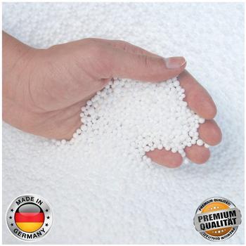 smoothy-eps-perlen-nachfuellpack-sitzsack-fuellung-100l-14009000
