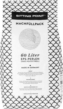sitting-point-nachfuellpack-60l-90040-099